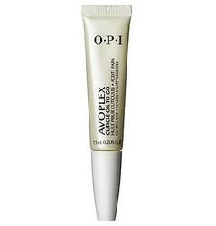 OPI Avoplex Cuticle Oil to Go - Масло Авоплекс для ногтей и кутикулы, 7,50 мл