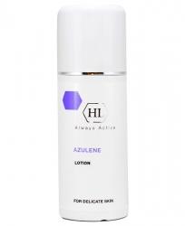 Holy Land Azulen Face Lotion - Лосьон для лица 250 мл