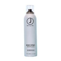 J Beverly Hills Styling Beach Spray - Текстурный спрей 175 мл