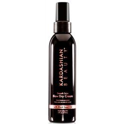CHI Kardashian beauty - Сухой крем для укладки волос  177 мл