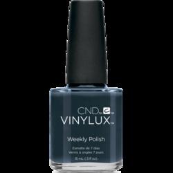 CND Vinylux №200 (Couture Covet) - Лак для ногтей, 15 мл