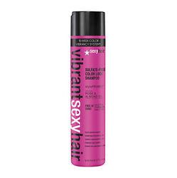 Sexy Hair Vibrant - Шампунь для сохранения цвета, 300 мл