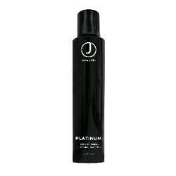 J Beverly Hills Platinum Dry Clean - Сухой шампунь 220 мл
