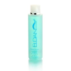 Eldan Azulene tonic lotion - Азуленовый тоник, 250 мл