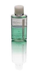 Eldan Очищение - Средство для снятия макияжа с глаз и губ  150 мл