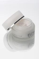 Eldan Кремы - Увлажняющий крем с рисовыми протеинами  50 мл