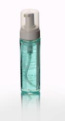 Eldan Очищение - Очищающее средство для проблемной кожи  200 мл