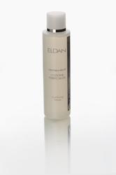 Eldan Очищение - Очищающий тоник-лосьон для проблемной кожи  250 мл