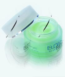 Eldan Кремы - Очищающий крем для проблемной кожи  50 мл