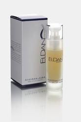Eldan Сыворотка - Лифтинг сыворотка «Premium biothox  time» 30 мл