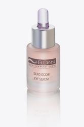 Eldan Глазной контур - Сыворотка для глазного контура  15 мл