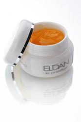 Eldan Маски - Фруктовая маска 100 мл
