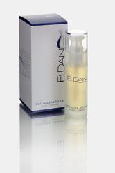 Eldan Сыворотка - Сыворотка «Premium cellular shock»  30 мл