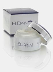 Eldan Кремы - Лифтинг крем 24 часа «Premium biothox time»  50 мл