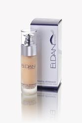 Eldan Сыворотка - Отбеливающая сыворотка  30 мл