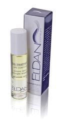Eldan Губы - Anti age средство для восстановления контура губ  10 мл