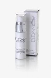 Eldan Сыворотка - Флюид-гидробаланс с эктоином  NEW!!!  30 мл