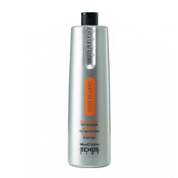 Echos Line Linseed Oil Hair Conditioner - Кондиционер для волос с экстрактом семени  льна, 1000 мл