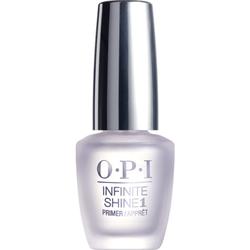 Opi Infinite Shine Primer Base coat, - Базовое покрытие для лака, 15мл