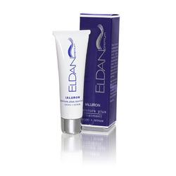 Eldan hyaluron fluid - Флюид с гиалуроновой кислотой, 30мл