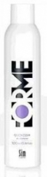 Sim Sensitive - FORME Quick Clean Dry Shampoo сухой шампунь 300мл
