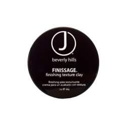 J Beverly Hills Styling Finissage - Текстурная глина 60 г