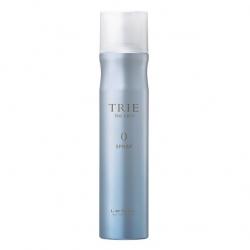 Lebel trie juicy spray 0 - Спрей-супер блеск 170 гр