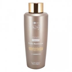 Hair Company Inimitable Style Illuminating Cream - Крем для придания блеска, 250 мл