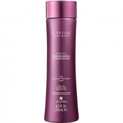 Alterna Caviar Anti-Aging Infinite Color Hold Conditioner - Кондиционер для окрашенных волос, 250 мл