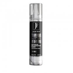 Jungle Fever Intensive Rejuvenating Elixir - Эликсир Интенсивный Омолаживающий, 30 мл