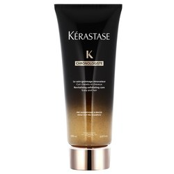 Kerastase Chronologiste - Ревитализация волос » Kerastase Chronologiste Revitalizing Exfoliating Care Обновляющий скраб-уход для очищения 200 мл