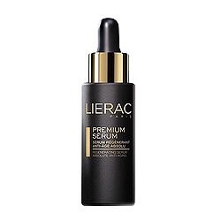 Lierac Premium Serum Regenerant - Премиум Сыворотка, для коррекции мимических и глубоких морщин 30 мл