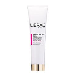 Lierac Phytolastil gel - Фитоластил Гель,предупреждающий появление растяжек 200 мл