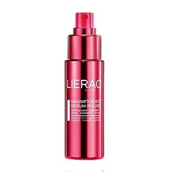 Lierac Magnificence Serum Rouge - Манифисанс Сыворотка 30 мл