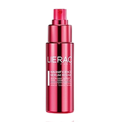 Lierac Magnificence Serum Rouge - Манифисанс Сыворотка 30 мл