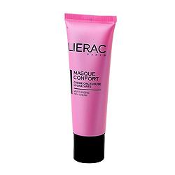 Lierac Masque Confort - Маска увлажняющая Комфорт 50 мл