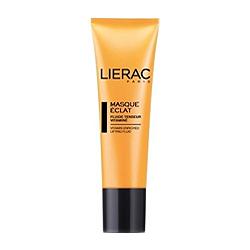 Lierac Eclat Masque fluide Tenseur Vitamine - Маска Сияние 50 мл