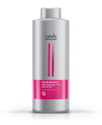 Londa Color Radiance - Кондиционер для окрашенных волос 1000 мл
