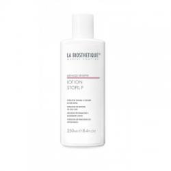 La Biosthetique Sensitive Lotion Stopil P - Лосьон для нормальной кожи головы, 250 мл