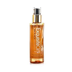 Matrix Biolage Exquisite Oil Replenishing Treatment - Питающее масло 100 мл
