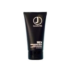 J Beverly Hills Men Texturizing Cream - Текстурный крем для мужчин 147 мл