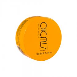 Kapous Professional Studio Design Cream - Моделирующие сливки для укладки волос нормальной фиксации 100 мл
