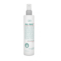 OLLIN FULL FORCE - Увлажняющий спрей-кондиционер с экстрактом алоэ 250 мл