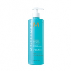 Moroccanoil Hydrating Shampoo - Шампунь увлажняющий,1000 мл