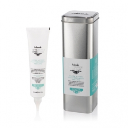 Nook Pre-Treatment Super-Active Peeling - Супер-активный пилинг пред-уход для кожи головы Ph 5,8, 150 мл