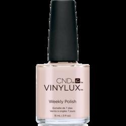 CND Vinylux №195 (Naked Naivete) - Лак для ногтей, 15 мл