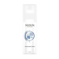 Nioxin Thickening Spray Спрей для объема, 150мл