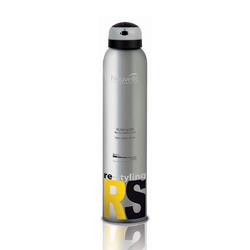 Nouvelle Glam Gloss - Легкий спрей-антистатик для блеска волос без парабенов, 200 мл