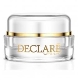 Declare Nutrilipid Eye Wrinkle Diminish Treatment - Крем против морщин для кожи вокруг глаз, 20 мл