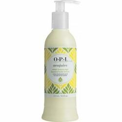 OPI Avojuice - Лосьон для рук и тела Сладкий лимон, 600 мл